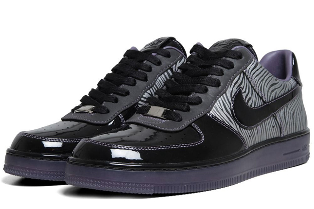 nike force nuove