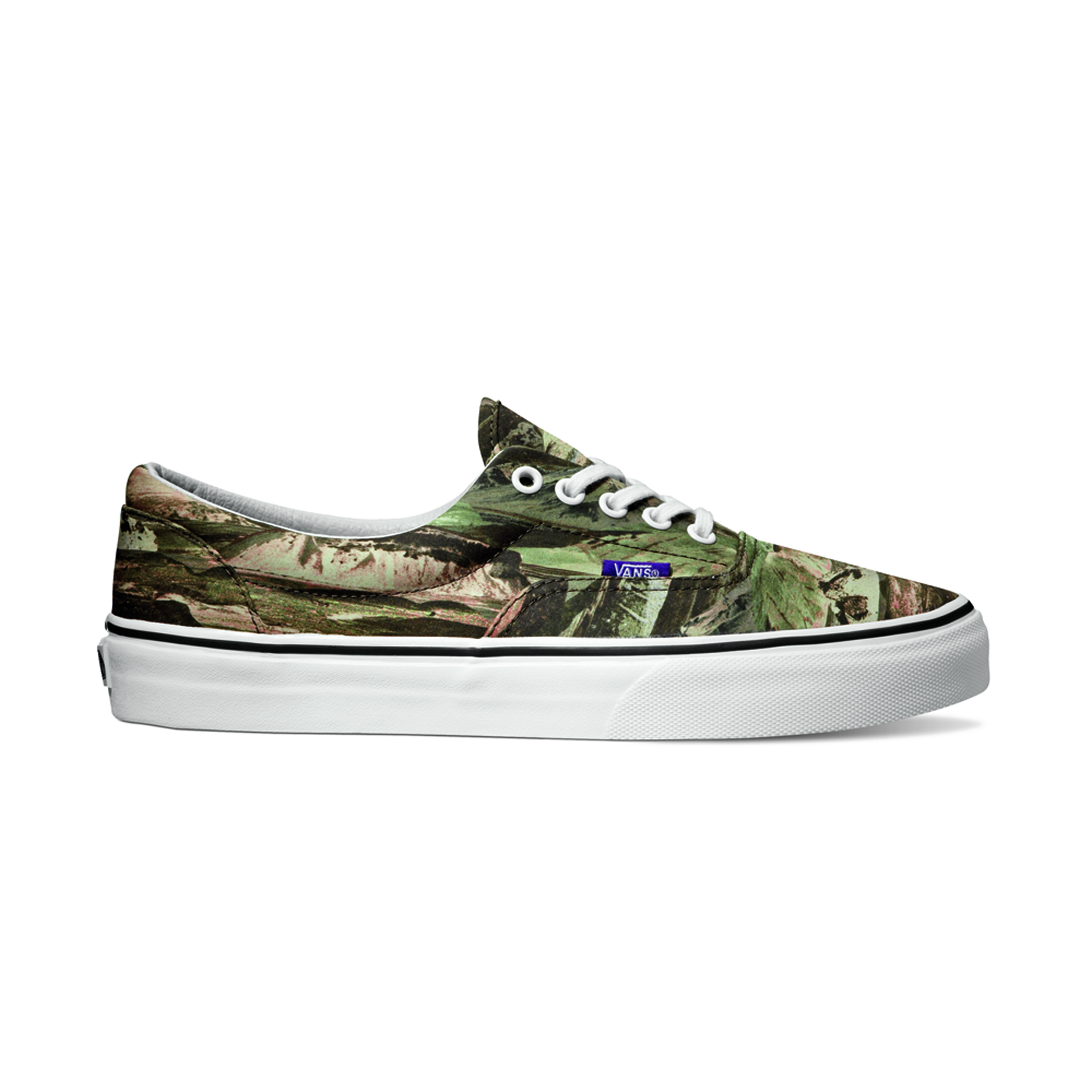 Vans Militari turismolastminute.it
