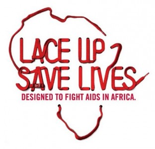Lace_Up_Save_Lives_2