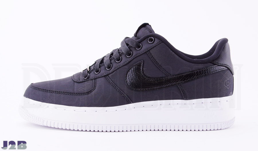 Nike Air Force 1 Low 'Year of the Dragon III' New Images