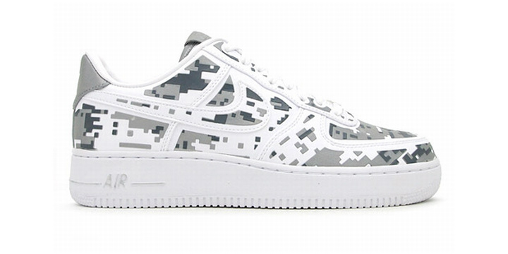 Air Force Nuove