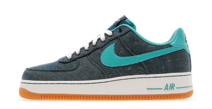 Nike-Air-Force-1-Low-Denim-Blue-cover