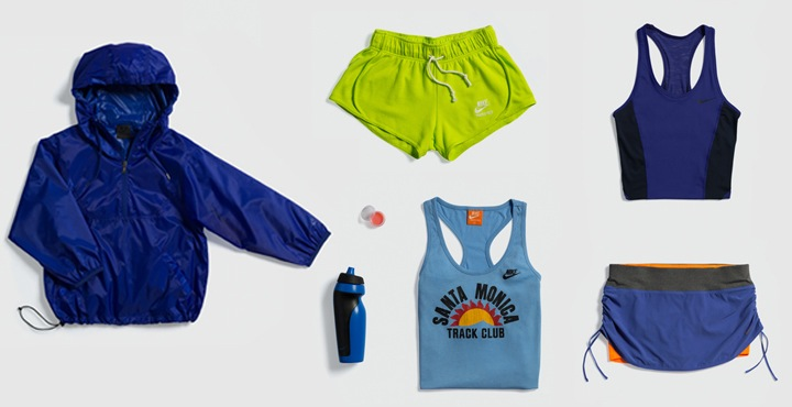 Nike_outfit-def-fixed