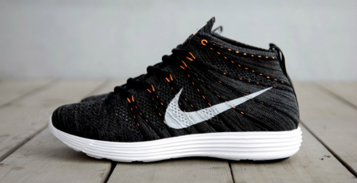 nike-lunar-flyknit-chukka-black-orange-1-630x383-1