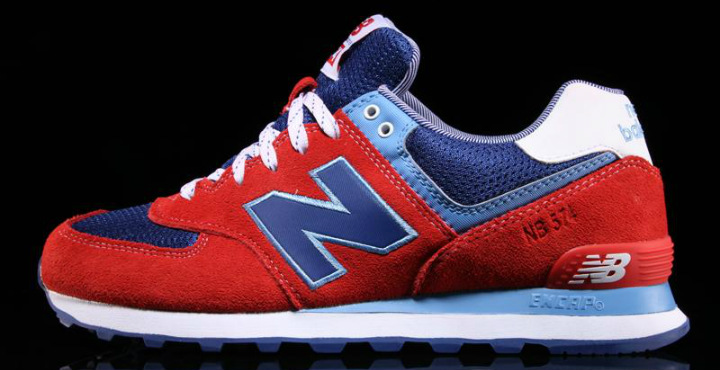 New-Balance-574-cover
