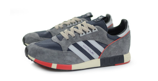 adidas-boston-superpack-1-2