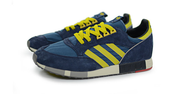 adidas-boston-superpack-2-1