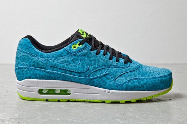 nike-air-max-1-fb-blue-leopard-1-1-1