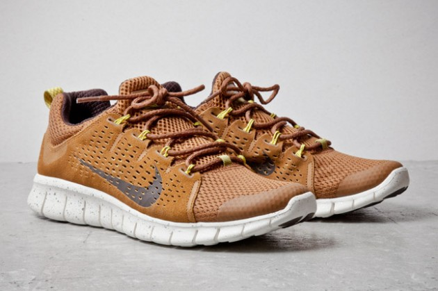 nike-free-powerlines-2-two-tone-brown-2-630x419-1
