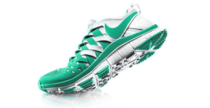 Fa13_AT_Free_Trainer_5_579809-107_Flex_Green_large-2