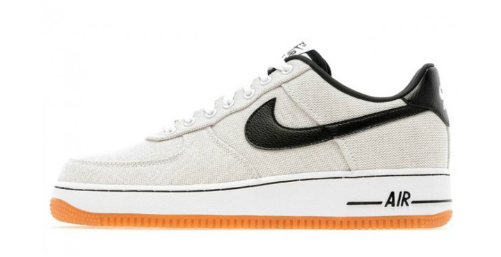 Nike-Air-Force-1-Low-Cans-Gum-01-1