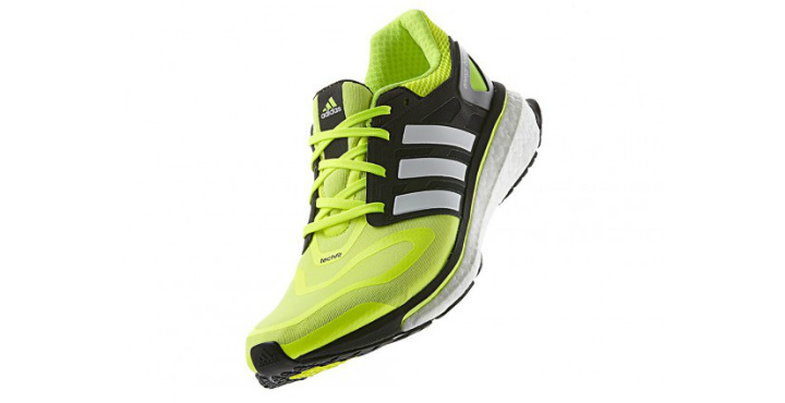 Adidas Energy Boost Electricity 031 570x424 2