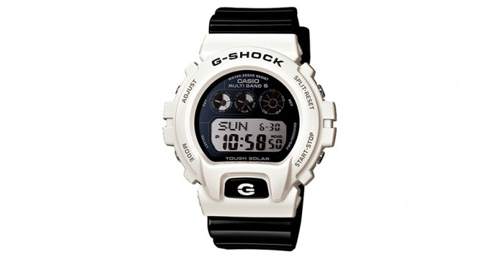 g-shock-black-and-white-series-01-630x419-1