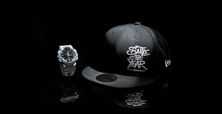 new-era-g-shock-cover