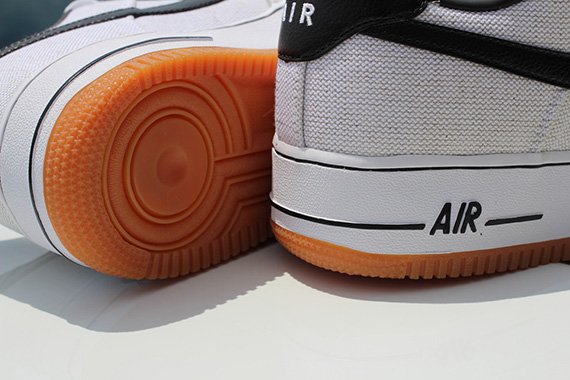 nike-air-force-1-low-canvas-gum-arriving-at-retailers-1-1