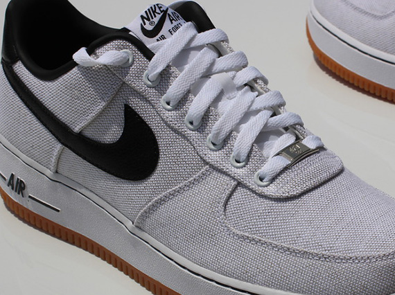 nike-air-force-1-low-canvas-gum-arriving-at-retailers-1