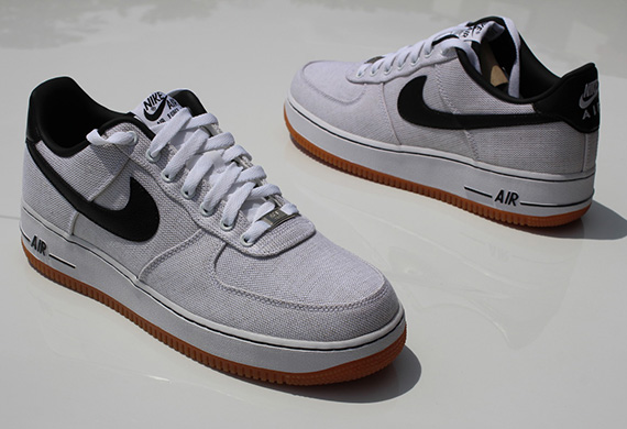 nike-air-force-1-low-canvas-gum-arriving-at-retailers-2-2
