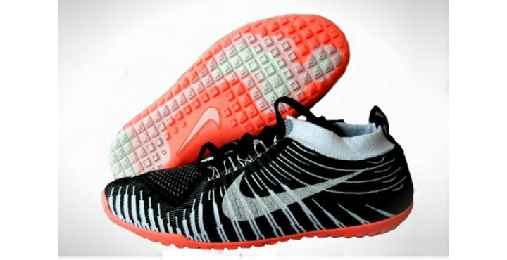 nike-free-flyknit-cover