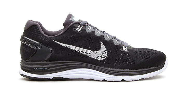 nike-lunarglide-5-cover