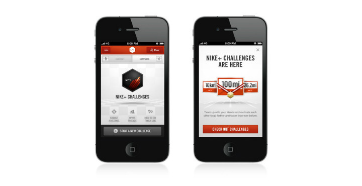 NikePlus_Challenges_7_large-2