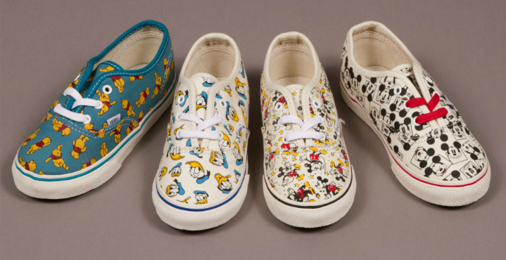 Vault-by-Vans-x-Disney_OG-Authentic-LX_Toddlers_Fall-2013-1024x682-2
