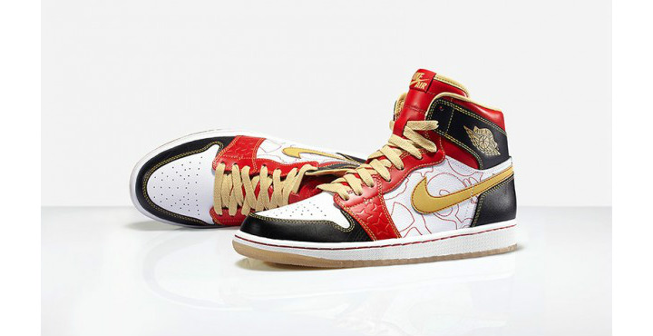 air-jordan-one-retro-high-shanghai-1-630x419-1