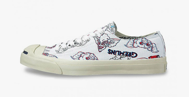 converse-jack-purcell-gremlins-01-2