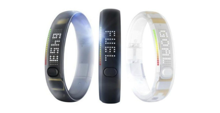 nike-fuelband-colors-1