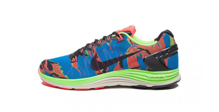 nike-lunarglide-5-orange-black-blue-camo-1-630x420-2