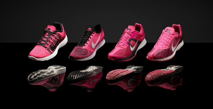 PinkFoil_Nike_Marathon_Group_22157-fixed