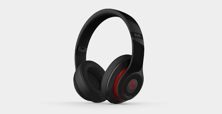 beats_cover