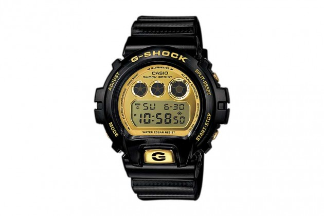 g-shock-30th-anniversary-carbon-fibre-pack-1-630x420-2