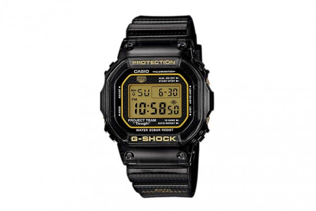g-shock-30th-anniversary-carbon-fibre-pack-2-630x420-1