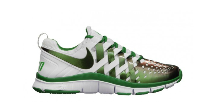 nike-free-trainer-5-0-oregon-01-570x3071