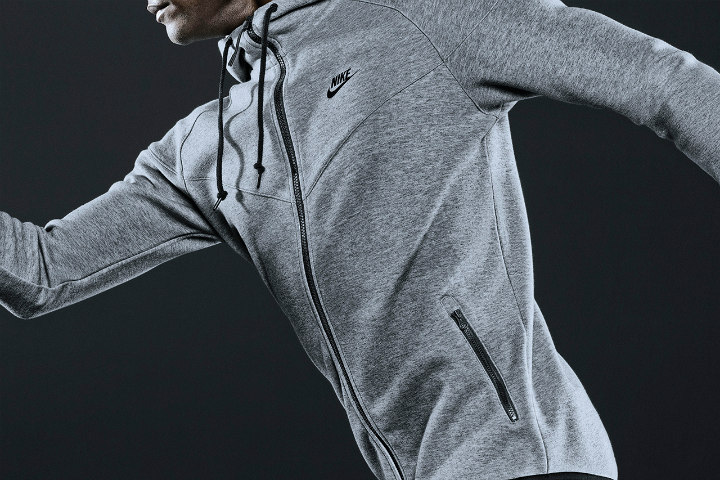 nike-sportswear-2013-fall-winter-tech-fleece-collection-1