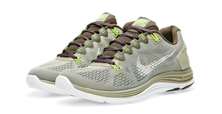 nike_lunarglide_minegrey1_cover