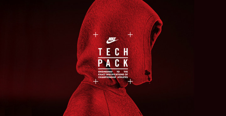 tech_pack_lockup_full_red_large