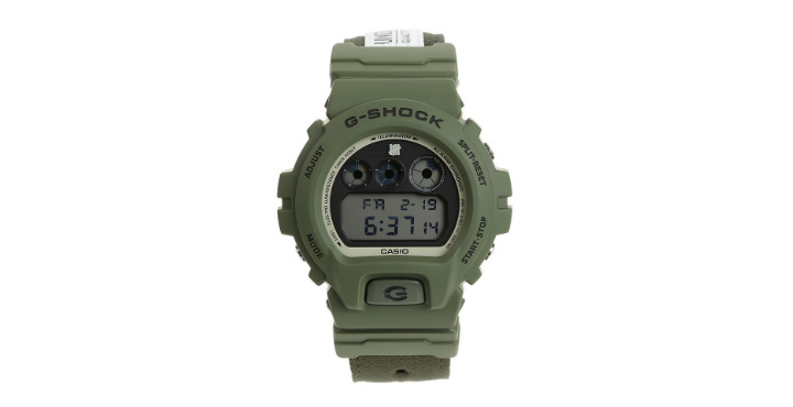 undefeated-x-casio-g-shock-30th-anniversary-watch-1