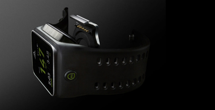 Adidas-miCoach-SMART-RUN-Watch-exploded-view