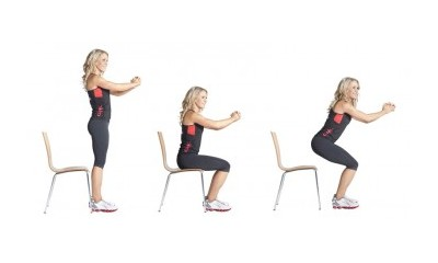 CHAIR-SQUATS-