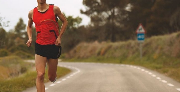 How-to-make-the-switch-to-long-distance-training_large