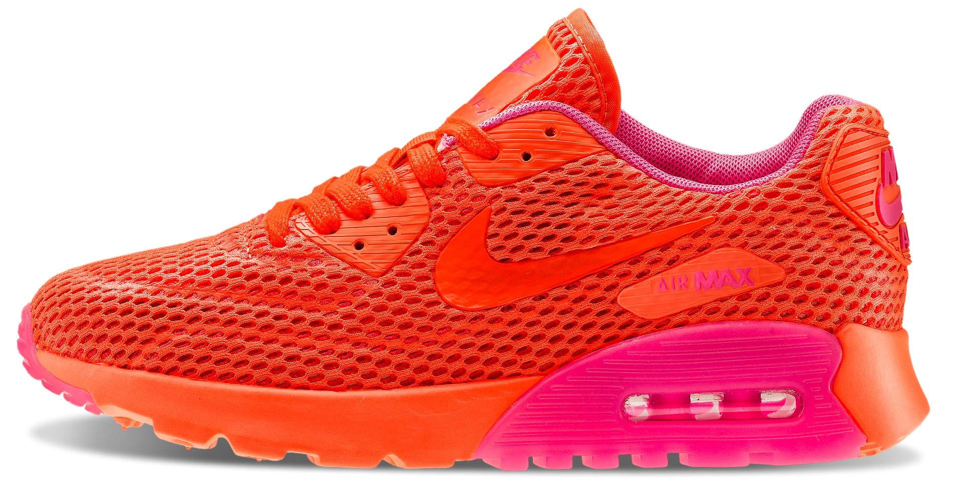 air max estive bianche