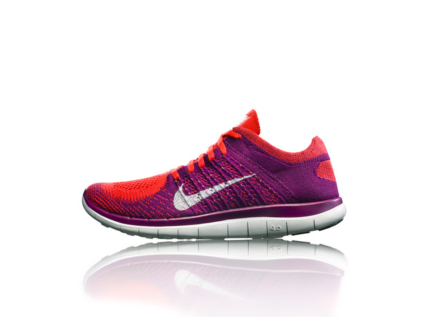 Nike Free 3.0 Flyknit Recensione