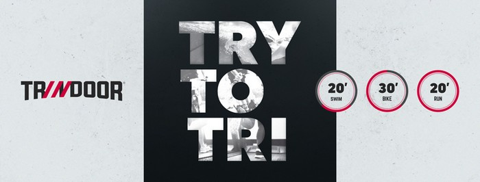 try-to-tri-footer