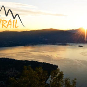 Vertikal Trail Running
