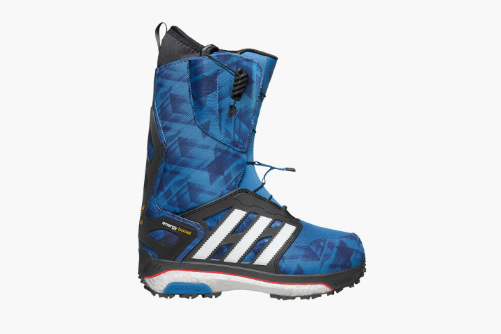 adidas-snowboarding-introduces-the-boost-boot-01