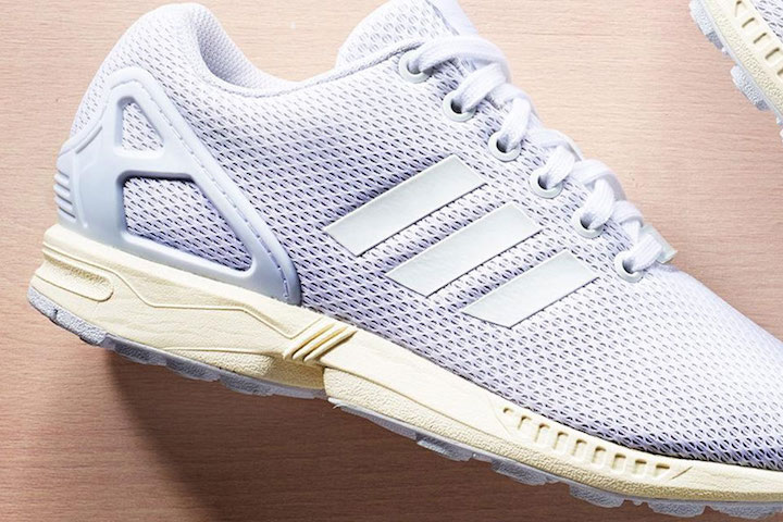 adidas-zx-flux-all-white-2