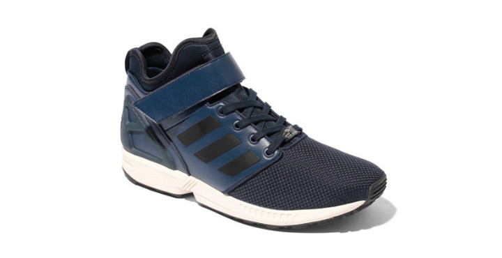 adidas-zx-flux-mid-nps-blue-1