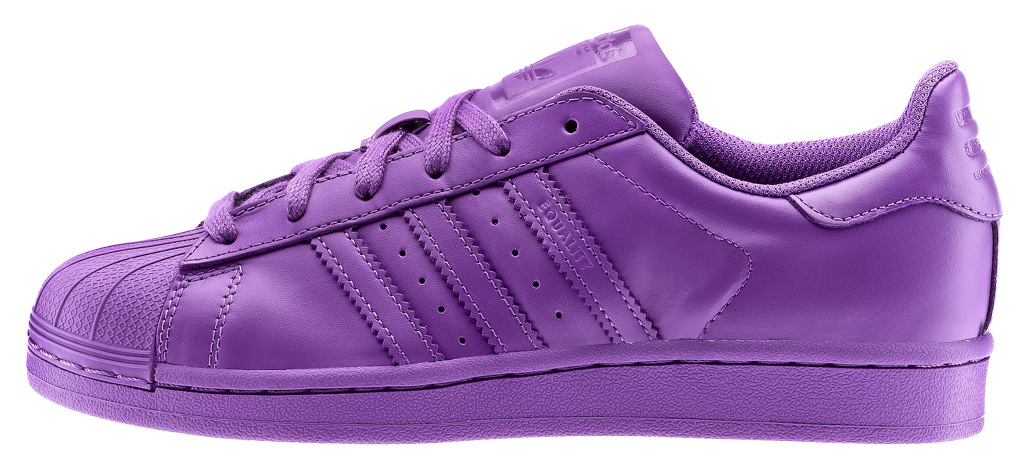 Adidas Superstar Supercolor Zalando