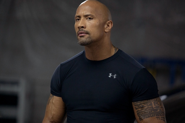 under-armour-the-rock-00